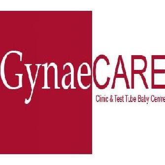 Gynae Care Fertility Centre , Kolkata