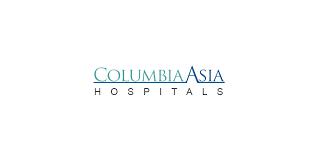 Columbia Asia Hospital Whitefield, Bangalore