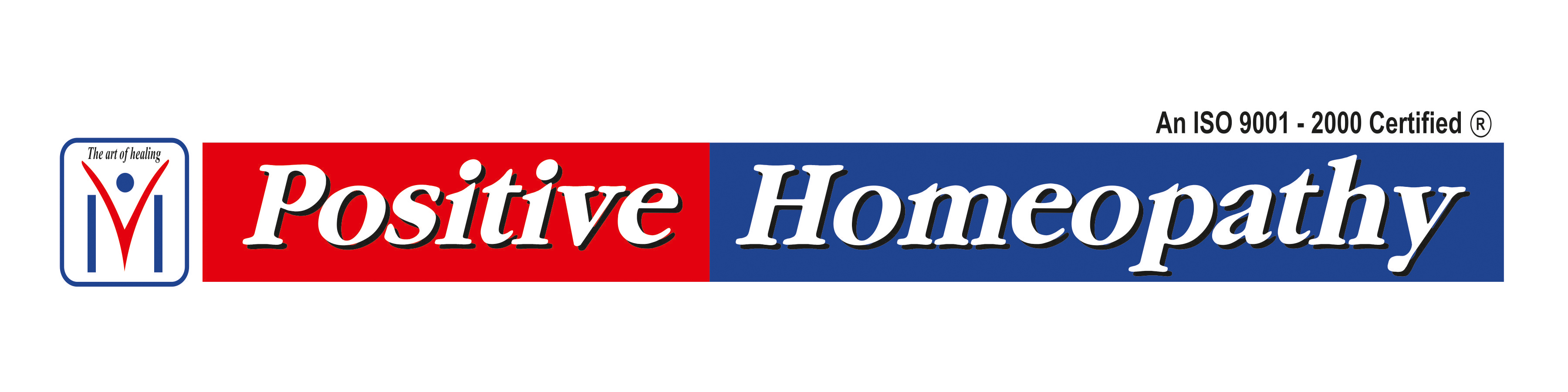 Positive Homeopathy, Guntur