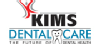 KIMS Dental Care Hyderabad