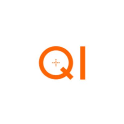 QI Spine Clinic - Boriwali West Mumbai