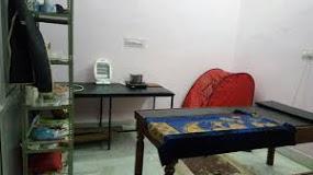 Chirayu Ayurveda  &  Panchkarma Hospital   Lybrate.com