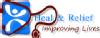 Heal and Relief Health Care Najafgarh