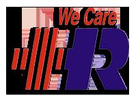 Haria Rotary Hospital   Lybrate.com