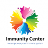 STD, Sexual Health & HIV Clinic (CDC )   Lybrate.com