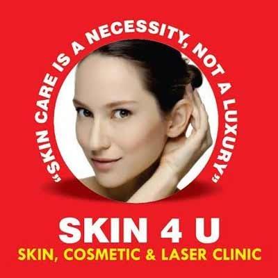 Skin 4 U Clinic | Lybrate.com
