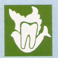 NewLife Dental Care | Lybrate.com