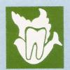 NewLife Dental Care Bhubaneswar