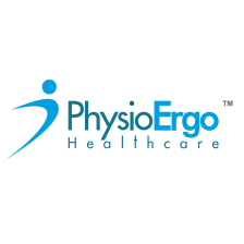 Physio Ergo | Lybrate.com