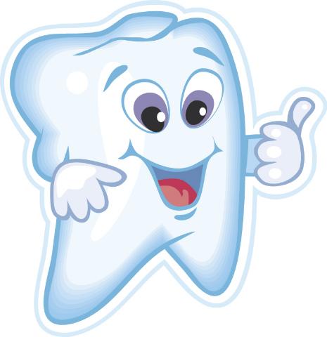 Smile Dental Clinic | Lybrate.com
