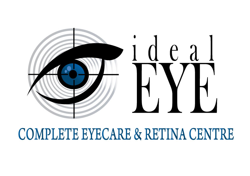 Ideal Eye, Thane