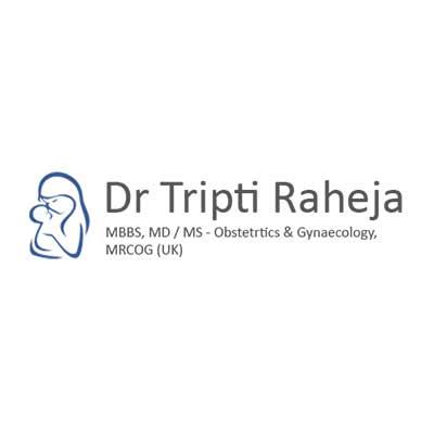 Raheja Ortho And Gynae Clinic | Lybrate.com