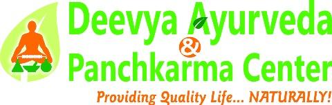 Deevya Ayurveda & Panchkarma Centre, Amritsar
