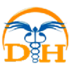 Dipakshi Hospital Noida