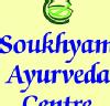 Soukhyam  Ayurveda  Center  Navi Mumbai