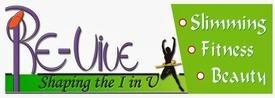 Re-vive Fitness and Beauty Pvt Ltd | Lybrate.com