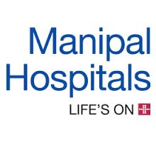 Malathi Manipal Hospital, Bangalore
