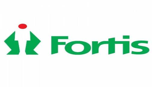 Fortis hospital, Delhi