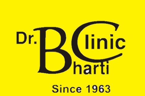 Dr Bharti Clinic | Lybrate.com