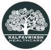 Kalpavriksh Superspeciality Center, Delhi