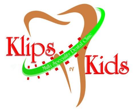 KLIPS AND KIDS Multispeciality Dental Clinic, Mangalore