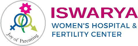 Iswarya Women's Hospital and Fertility Centre, Delhi