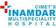 Inamdar Hospital   Lybrate.com