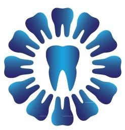 Neelofar Dental, Hyderabad