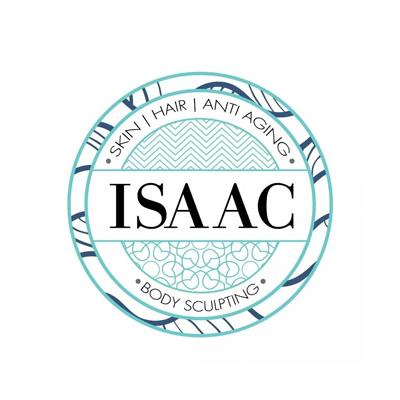 ISAAC, Delhi