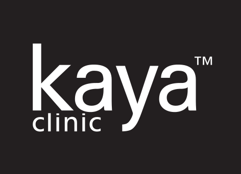 Kaya Skin Clinic - South City - Lake garden Kolkata