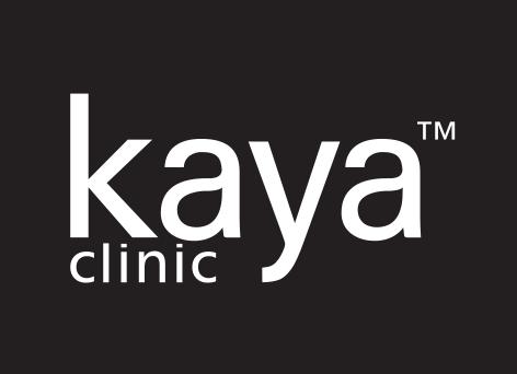 Kaya Skin Clinic - Frazer Town Bangalore