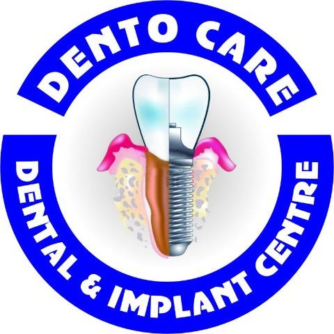 Dentocare Dental & Implant Centre, NEW DELHI