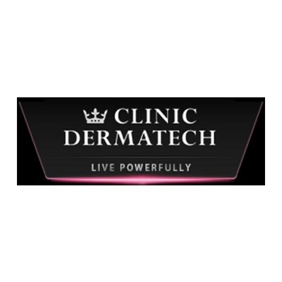 Clinic Dermatech -Gurgaon | Lybrate.com