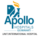 Apollo Hospital Guwahati, Guwahati