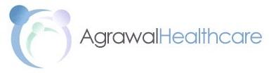 Agarwal Health Care, Bangalore