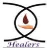 Daynight Care Healers Delhi