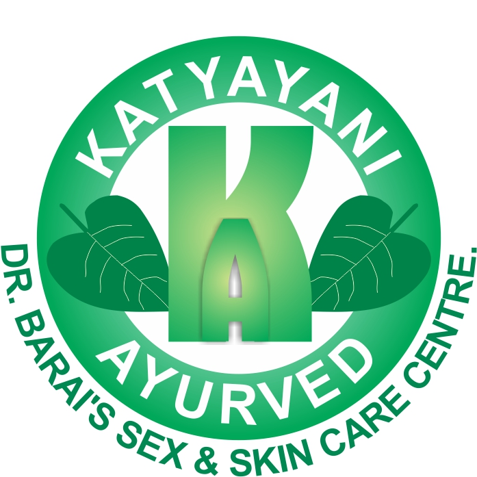Dr Barai's Sex Thearpy, Skin And Hair Care Centre | Lybrate.com