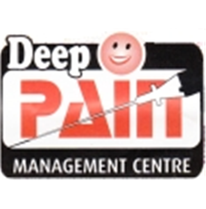 Deep Pain Management Centre , Vadodara