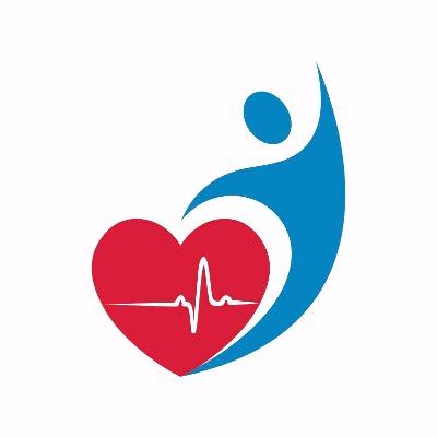 Madhavbaug Clinic - Dadar West Mumbai