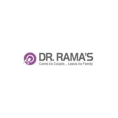 Dr. Rama's Fertility IVF Centre | Lybrate.com
