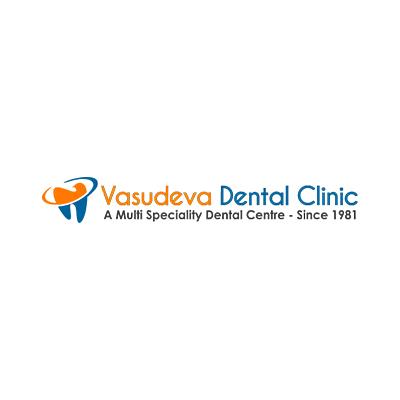 Vasudeva Dental Clinic(patel nagar) | Lybrate.com