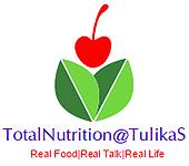 TotalNutrition@TulikaS, Pune