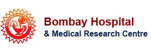 Bombay Hospital & Medical Research Centre, Mumbai
