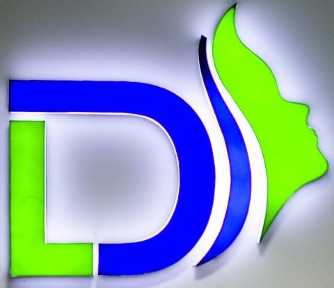 Dermalife Clinic, Delhi