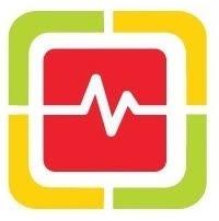 Health Box Multispeciality Clinic & Diagnostic Center   Lybrate.com