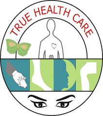 Dnyan Raj's True Health Care | Lybrate.com