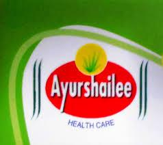 Ayur Ayurshailee Clinic | Lybrate.com