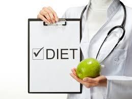 Neha's Diet Clinic | Lybrate.com