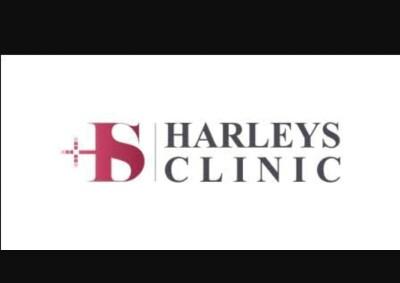Harleys Cosmetic & Women Clinic | Lybrate.com