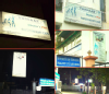 VARDAAN Doctor's Plus Physiotherapy Care Guwahati